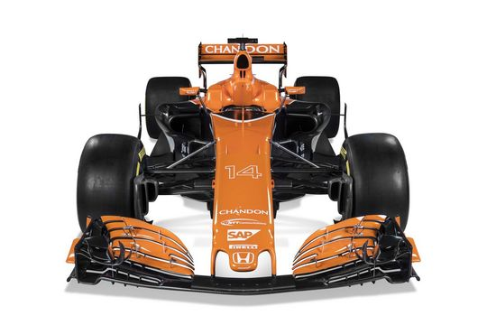 McLaren-Honda_MCL32_2.jpg